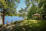 540 Scott Lake Rd - Photo 33