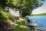 540 Scott Lake Rd - Photo 34
