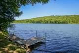 540 Scott Lake Rd - Photo 35