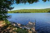 540 Scott Lake Rd - Photo 36