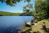 540 Scott Lake Rd - Photo 38