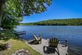 540 Scott Lake Rd - Photo 39
