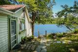 540 Scott Lake Rd - Photo 4
