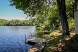 540 Scott Lake Rd - Photo 40