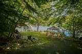 540 Scott Lake Rd - Photo 44