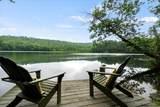 540 Scott Lake Rd - Photo 47