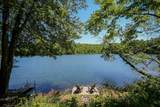 540 Scott Lake Rd - Photo 5