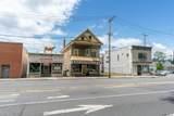 510 Broadway - Photo 55