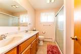 6 Alfred Dr - Photo 13