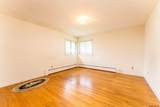 6 Alfred Dr - Photo 14