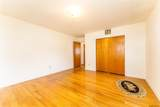 6 Alfred Dr - Photo 15