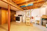 6 Alfred Dr - Photo 21