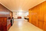 6 Alfred Dr - Photo 22