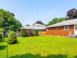 6 Alfred Dr - Photo 27
