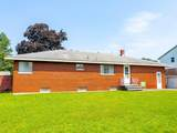 6 Alfred Dr - Photo 29