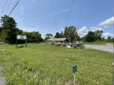 5854 State Hwy 30 S - Photo 1