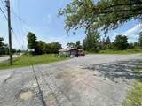 5854 State Hwy 30 S - Photo 2