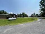 5854 State Hwy 30 S - Photo 3