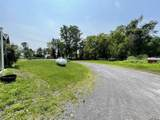 5854 State Hwy 30 S - Photo 4