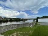 20-22 River St - Photo 13