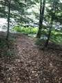 2008 Schroon River Rd - Photo 12