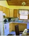 2008 Schroon River Rd - Photo 2