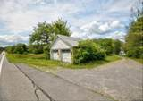760 State Highway 29A - Photo 10