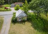 760 State Highway 29A - Photo 11