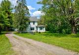760 State Highway 29A - Photo 24