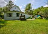 760 State Highway 29A - Photo 7