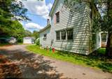 760 State Highway 29A - Photo 9