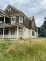 1338-1340 Parkwood Blvd - Photo 2