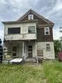 1338-1340 Parkwood Blvd - Photo 24