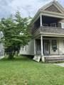 1338-1340 Parkwood Blvd - Photo 3