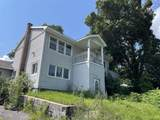1110 Old State Rd - Photo 1