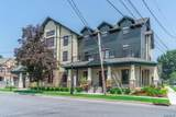 25 Lawrence St - Photo 12