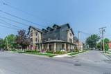 25 Lawrence St - Photo 14