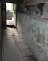 5 Church St - Photo 27