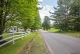 769 Sheep Pen Rd - Photo 9