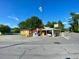 4123 Rockwell St - Photo 2