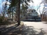 976 Balltown Rd - Photo 1