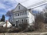633 Lansing St - Photo 1