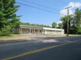 282 County Highway 155 - Photo 1