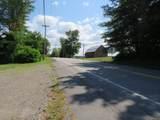 282 County Highway 155 - Photo 2