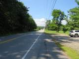 282 County Highway 155 - Photo 3