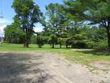 282 County Highway 155 - Photo 74