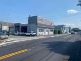 2114 Broadway - Photo 2
