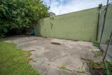 457 South Pearl St - Photo 12