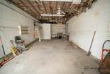 457 South Pearl St - Photo 14