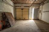 457 South Pearl St - Photo 16